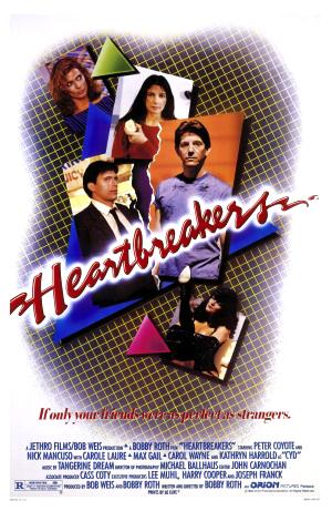 Heartbreakers1984_poster