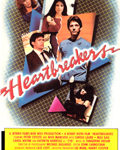 Beta: Heartbreakers (1984)