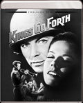BR: Kings Go Forth (1958)