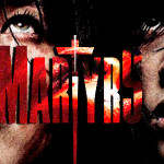 Martyrs (2015) + The Vanishing (1993): The Domestic Versions
