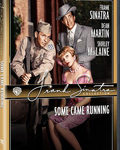 DVD: Some Came Running (1958)