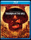 BR: Triumph of the Will / Triumph des Willens (1935)