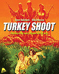BR: Turkey Shoot / Escape 2000 (1982)