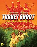 TurkeyShoot1982_s