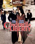 DVD: Cinderella Liberty (1973)