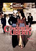 CinderellaLiberty_b