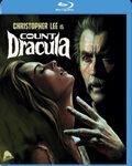 BR: Count Dracula / Nachts, wenn Dracula erwacht (1970)