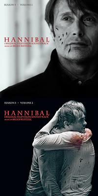 HannibalCD_combo