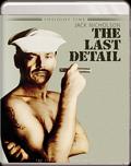 LastDetail1973
