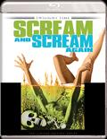 ScreamAndScreamAgain_BR