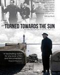 DVD: Turned Towards the Sun (2012)