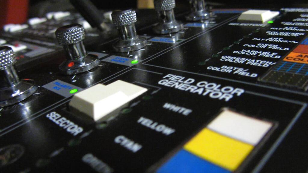 VV Colorizer - VV gizmo