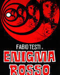 Film: Virgin Killer / Enigma rosso (1978)