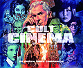 Book: Cult Cinema – An Arrow Video Companion (2016)