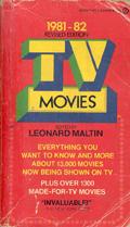 LeonardMaltin_TVMovies19811982_s