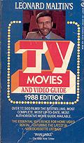 LeonardMaltin_TVMovies1988_s