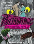 MichaelWeldon_PsychotronicEncyFilm_s