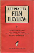 RogerManvell_PenguinFilmReview