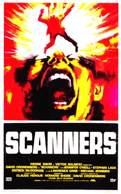 Scanners_Ital_poster_m