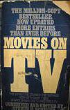 StevenScheurer_MoviesOnTV