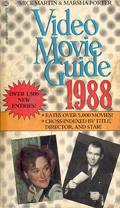 VideoMovieGuide1988_s