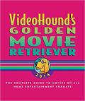 Videohound2016_s