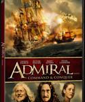 BR: Admiral / Michiel de Ruyter (2015)