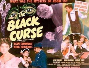 BlackCurse_poster