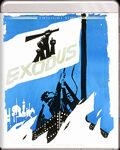 BR: Exodus (1960)
