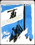 Exodus_BR