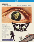 BR: Mask, The (1961)