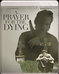 BR: Prayer for the Dying, A (1987)