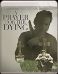 PrayerForTheDying_BR