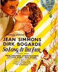 Film: So Long at the Fair (1950)