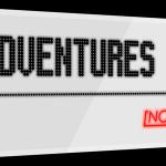 Noel Mellor's Adventures in VHS + Xtro (1982)