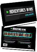 AdventuresInVHS_s