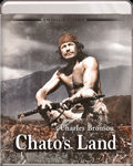 BR: Chato's Land (1972)