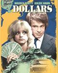 DVD: $ (1971)