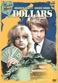 Dollars1971