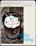 HappyEnding1969_BR