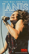 Janis1974_VHS_s