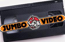 JumboVideo_logo