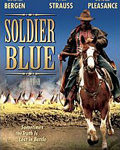 DVD: Soldier Blue (1970)