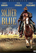 SoldierBlue