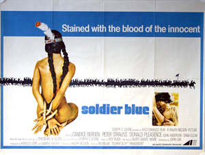 SoldierBlue_theatre_poster_wide_m
