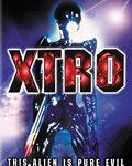 DVD: Xtro (1982)