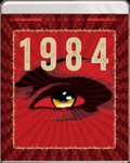 BR: 1984 / Nineteen Eighty-Four (1984)