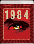 19841984_BR