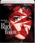 BR: Black Widow (1987)