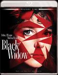 BlackWidow1987_BR